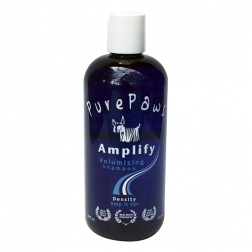 PP Amplify shampoo vol. 16oz