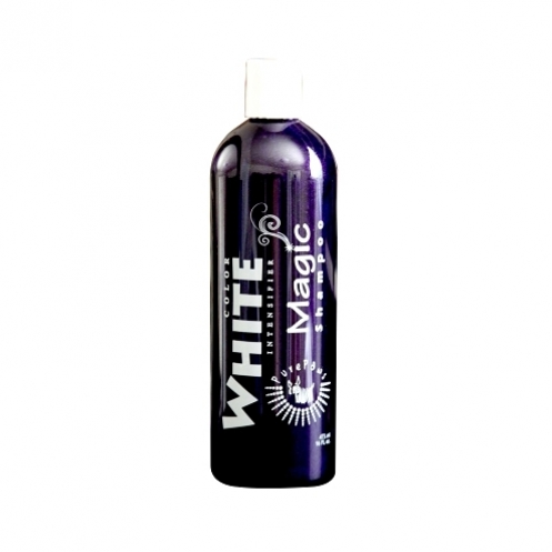 White magic 16oz