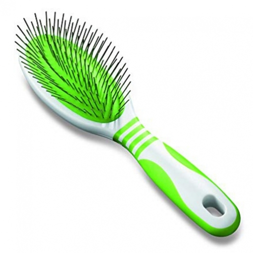 Andis pin brush